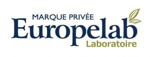 Europelab Logo