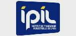 ipil-logo
