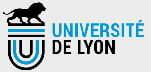 universite-lyon