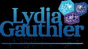 Lydia Gauthier