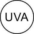 UVA - SOLAIRE Lydia Gauthier