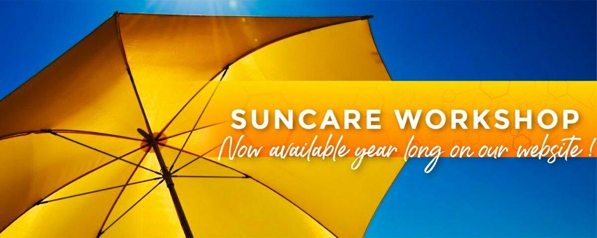 suncare-workshop-slide