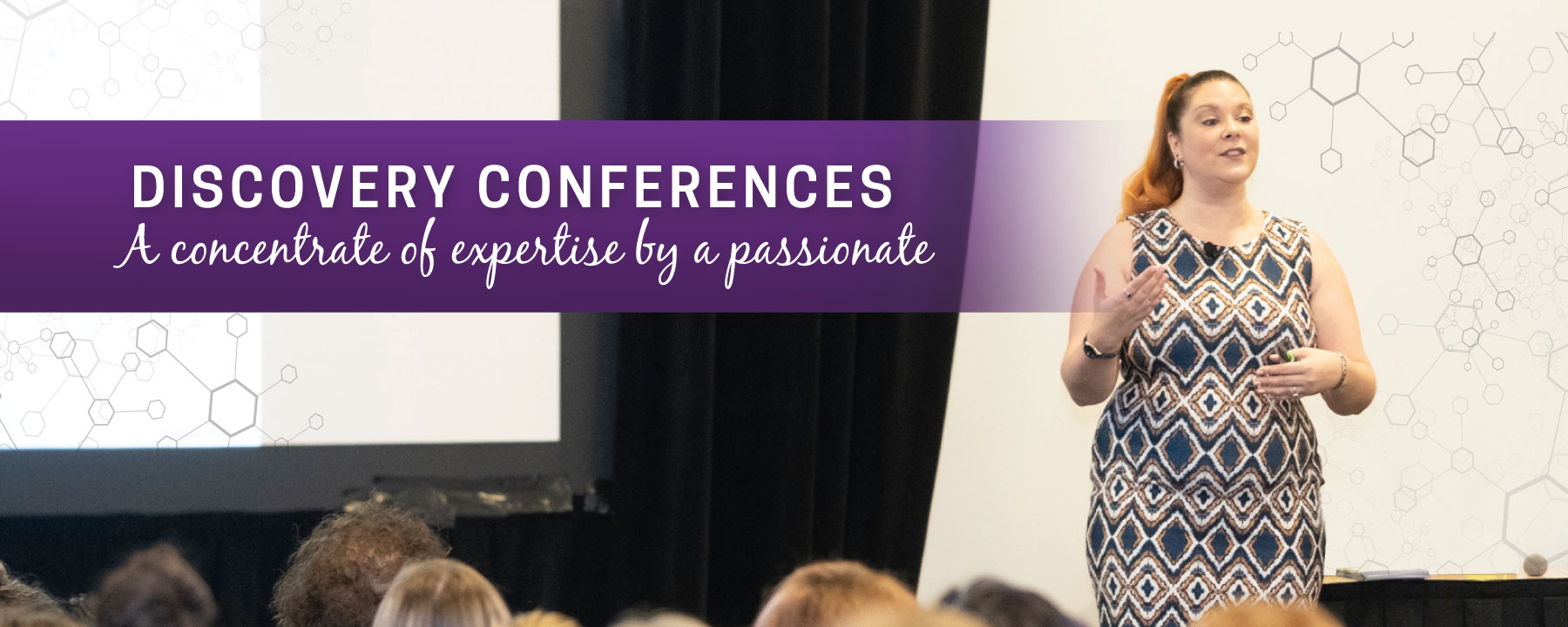 BandeauWeb-Conferencesvirtuelles-ANG