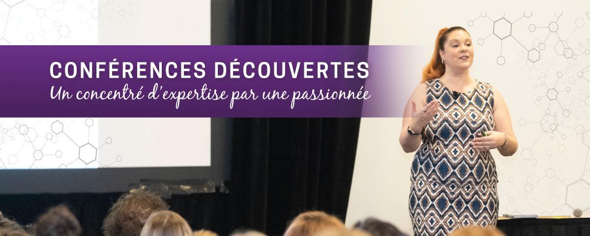 BandeauWeb-Conferencesvirtuelles-FR